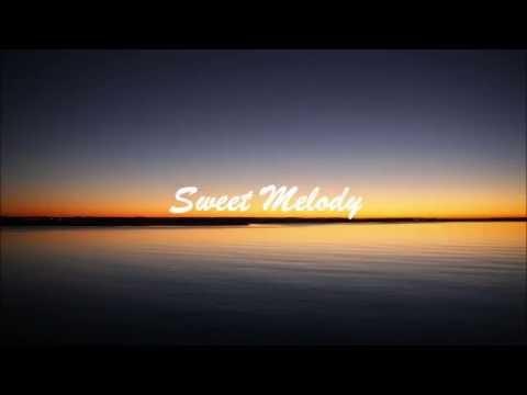 Jesper Ryom - Deep Blues (Original Mix)