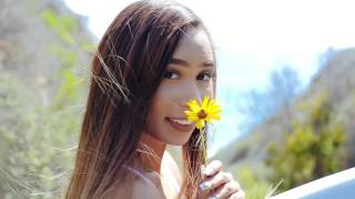 What To Do This Summer! by MyLifeAsEva
