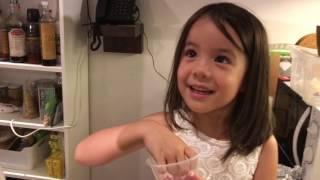 Video Mila's Beautiful Show Episode 1 MP3, 3GP, MP4, WEBM, AVI, FLV Januari 2019