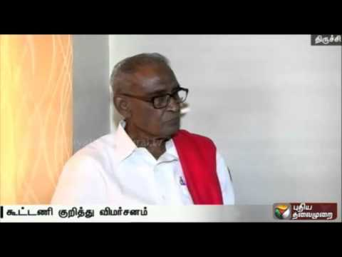D-Pandian-exclusive-Communists-can-never-be-a-king-nor-a-king-maker