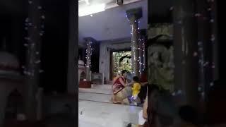Video 28 June 2018 bada natkhat hai krishn kanhaiya par dance by Upasna. MP3, 3GP, MP4, WEBM, AVI, FLV Agustus 2018