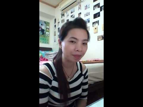 Vọng Kim Lang - Diễm Trang