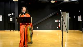 Prabasi's Bijoya Dhashami celebrations