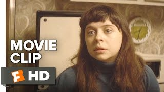 The Diary Of A Teenage Girl  Movie Clip   2 For 1 Tuesdays  2015    Kristen Wiig Drama Movie Hd