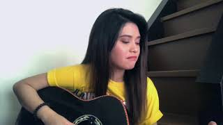 "Video ""Havana""- Camila Cabello (Acoustic Cover by AIANA) MP3, 3GP, MP4, WEBM, AVI, FLV Maret 2018"