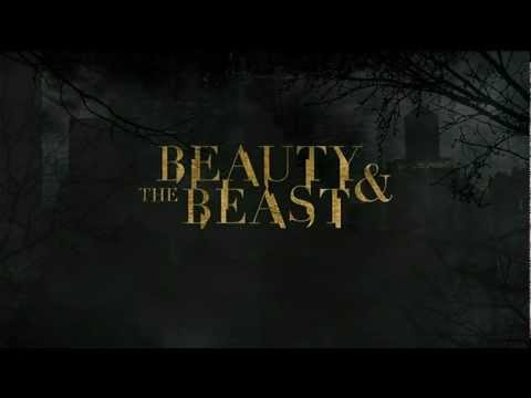 Beauty and the Beast 1.03 Preview