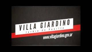 MIRA EL VIDEO Y COMPARTILO: FELIZ PRIMAVERA LES DESEA CANAL 11 LA CUMBRE TV