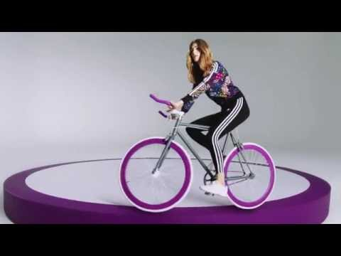 Littlewoods Commercial (2016) (Television Commercial)