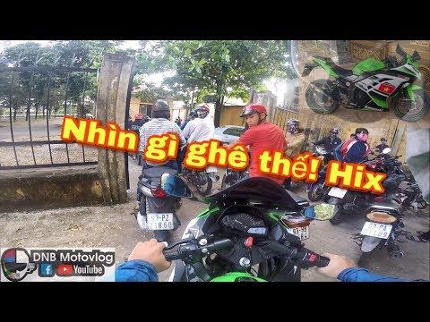 Top 10 chiếc xe máy (moto) đắt nhất Việt nam Và Thế giới 2018 - Không có KAWASAKI H2 CACBON - Thời lượng: 10 phút.