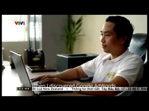 Chàng trai lập nghiệp từ món cá kho Làng Vũ Đại - VTV1