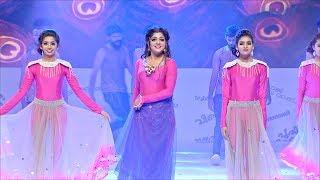 Video Nadanam Venulayam I Aparna Balamurali - Nostalgia I Mazhavil Manorama MP3, 3GP, MP4, WEBM, AVI, FLV April 2018
