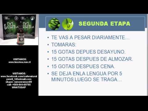 Total life changes mexico - Como bajar 15 kilos en un mes ...