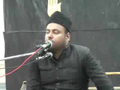 Zill E Shah Zill-e-Shah - J...