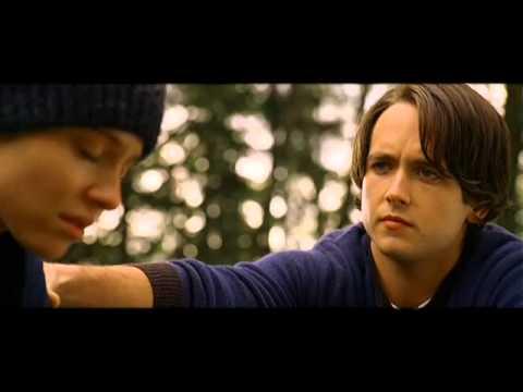 The Invisible (2007) - Featurette