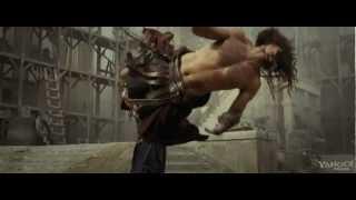 Conan The Barbarian Me Titra Shqip Vevo.al