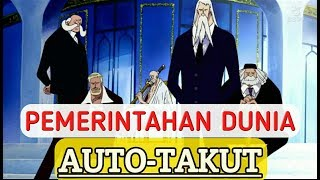 Download Video 7 ANCAMAN TERBESAR UNTUK PEMERINTAHAN DUNIA (WG) ONE PIECE MP3 3GP MP4