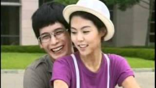 Khmer Korean Movies - Pbros Chet Ngeay.(Complete)