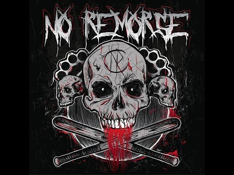 "No Remorse - LOST x SOCIETY "" Live from METAL MEETING vol.1 """
