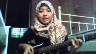 Diantara Bintang by Hello Band (Cover)