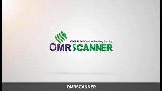 video thumbnail OMR Pro (Paper) youtube