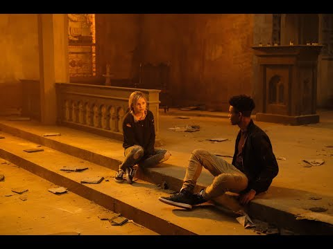 "Marvel's Cloak & Dagger | Season 1, Episode 4 ""Hopes"" Sneak Peek"