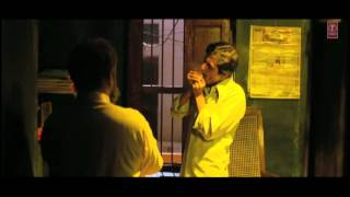 Kaala Rey - Gangs of Wasseypur II