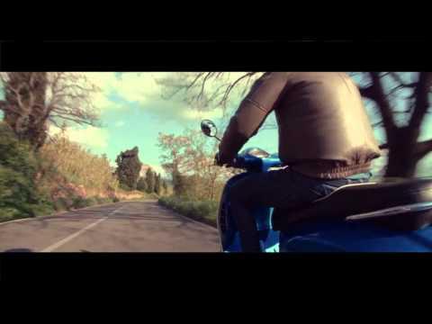 Vídeos de la Vespa GTS 300 i.e. Super de 2011