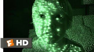 Nonton Paranormal Activity 4  1 10  Movie Clip   Robbie S Friend  2012  Hd Film Subtitle Indonesia Streaming Movie Download