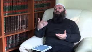 Si duhet të veprojmë për faljen e Namazit të Xhumasë nëse nuk mund ta lëmë punën - Hoxhë Bekir Halim