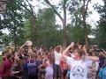 Camp Foster 2008 SANDSTORM