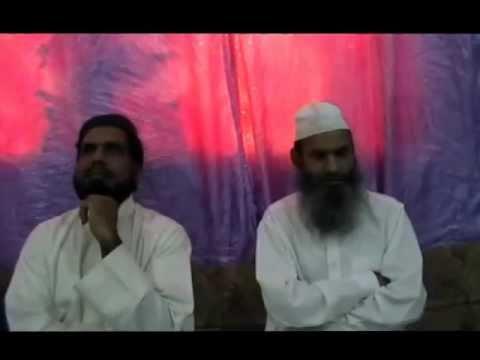 Video Urs Mubarak Janab Hazrat Abu Anees Sufi Barkat Ali Sahib Ludhianvi.RA. download in MP3, 3GP, MP4, WEBM, AVI, FLV January 2017