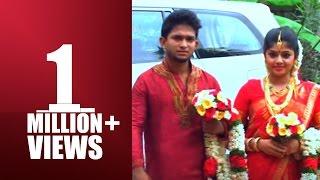 Video Thatteem Mutteem I Ep 152 - Meenakshi elopes & gets married? I Mazhavil Manorama MP3, 3GP, MP4, WEBM, AVI, FLV Mei 2018