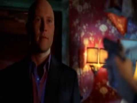 Smallville Season 7 Recap