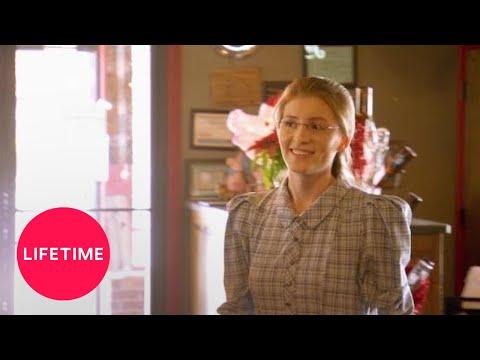 Escaping Polygamy: MaryAnn's Last Goodbye (Season 4) | Lifetime
