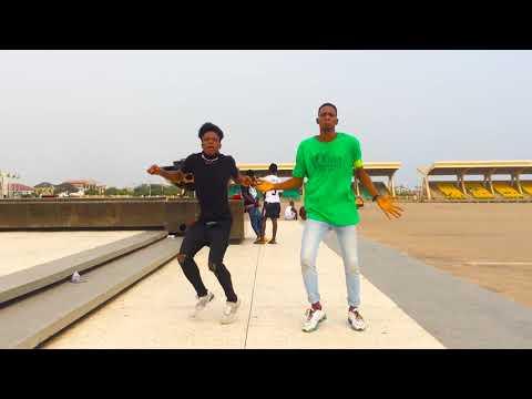 Dj Lord Dash - AfroBeat Remix ( Avacalho Vol 3 )