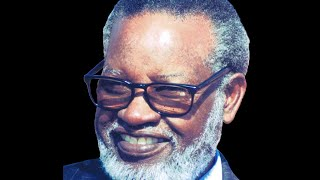 Video Faces Of Africa - Dr. Sam Nujoma: Love for the People MP3, 3GP, MP4, WEBM, AVI, FLV Agustus 2019