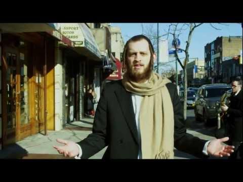 Avraham Fried:Aleh Katan Lyrics | LyricWiki | …