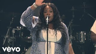 Video Tasha Cobbs Leonard - No Longer Slaves (Live At Passion City Church) MP3, 3GP, MP4, WEBM, AVI, FLV Mei 2019