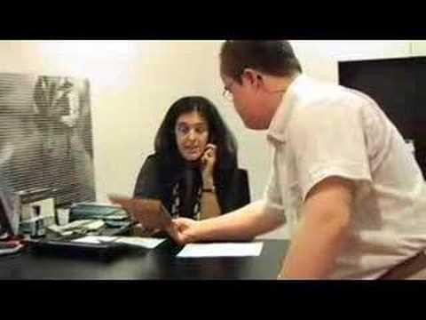 Ver vídeoSíndrome de Down: Yo Puedo