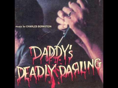 Daddy's Deadly Darling [aka Pigs] (1972) [Charles Bernstein] (видео)