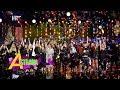 HRT - A strana S03E08 – Novogodišnji medley