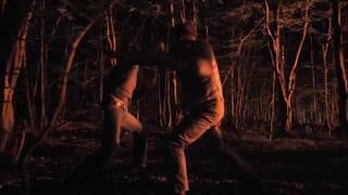 Nonton Enemies Closer  2013  Video Tribute Film Subtitle Indonesia Streaming Movie Download