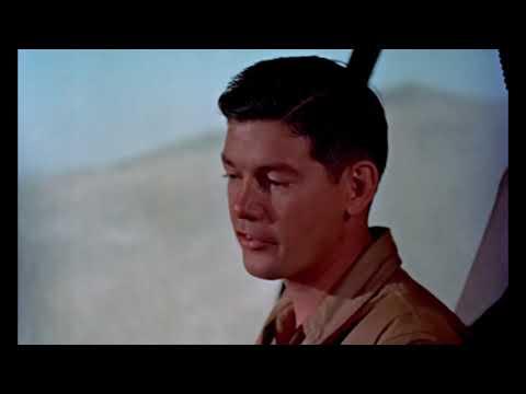 Gog 1954 Sci Fi Full Length Movie