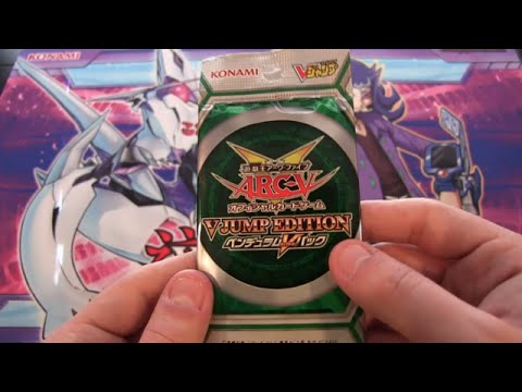 Edition - Hope you all enjoyed the video let's see if we can get 400 LIKES! Remember to Subscribe for more Yu-Gi-Oh! Videos! Here is an OCG exclusive promo pack that I wish the TCG would get. Not sure...