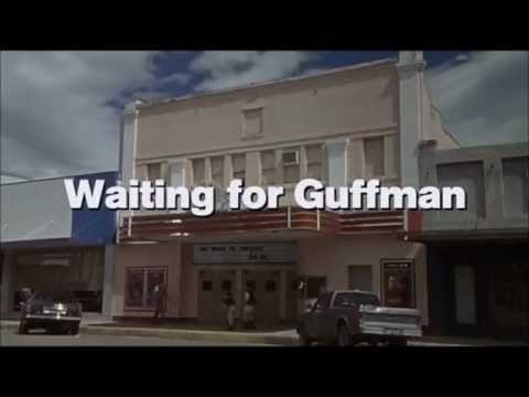 Waiting For Guffman - Opening Scene / Town Board Meeting (1996)