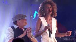 Nonton Summertime  Al Jarreau Feat  Alita Moses At The Montreux Jazz Festivall 2015 Film Subtitle Indonesia Streaming Movie Download