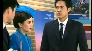 Maha Chon The Series Episode 50 - Thai Drama