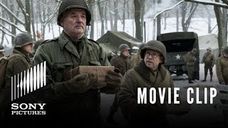 Nonton Monuments Men Film Subtitle Indonesia Streaming Movie Download