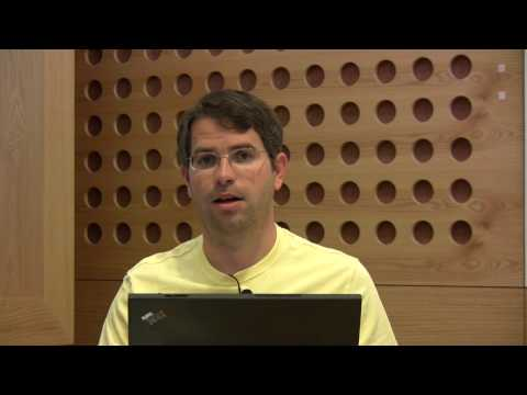 Matt Cutts: Does Google value its own links for PageR ...