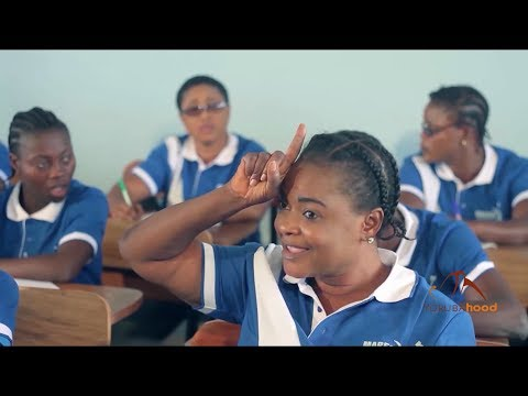 Segi Goes To School Part 2 - Latest Yoruba Movie 2018 Traditional